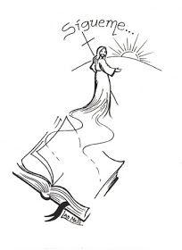 Catholic Religion, Catholic Art, Religious Art, Jesus Drawings, Art Drawings, Jesus Pictures, Art Pictures, Bible Tattoos, Bible Illustrations