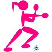 Juego Nº 64: ¿Cuántas categorías existen en el boxeo femenino? #juego #acertijo #adivinanza www.forodenuncias.com