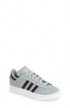 new product 962d4 50d0b Free shipping and returns on adidas  Campus 2  Sneaker (Toddler, Little Kid