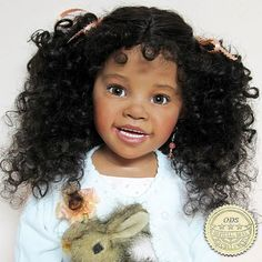 black+doll+collecting | Black Doll Collecting: May 2011 Online Doll Show Collectors' Choice ...
