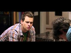 Date and Switch 2014 720p BluRay x264 YIFY – Watch videos online on My W...