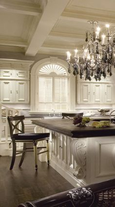 Clive christian interiors the modern man cave for Robert clive kitchen designs
