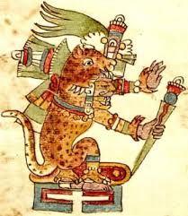 codex aztec - Google Search
