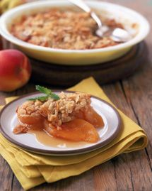 http://southernfood.about.com/od/fruitcrisps/r/bl31011z.htm