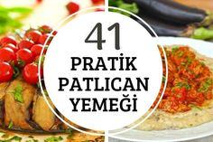 Turkish Recipes, Ethnic Recipes, Vegetable Recipes, Lunch Box, Vegetables, Cooking, Food, Kitchens, Kitchen