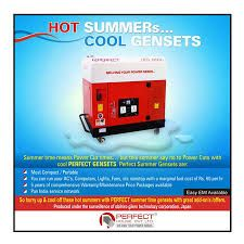Pin By Mike S Heating Cooling On Heating Cooling Ads Ads