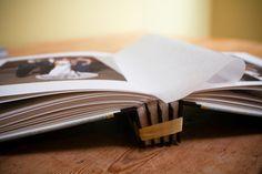 Fiber for Books Bookbinding, Fiber, Ideas, Art, Art Background, Low Fiber Foods, Kunst, Performing Arts, Thoughts