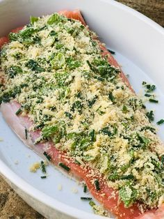 Cooking Recipes, Healthy Recipes, Everyday Food, Fish And Seafood, Fish Recipes, Food Inspiration, Food Videos, Food To Make, Cravings
