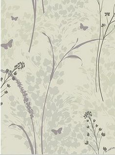 Contemporary Wallpaper - EH60209 from Eco Chic book