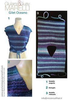 Crochet Cape, Knit Or Crochet, Crochet For Kids, Textile Patterns, Knitting Patterns, Fashion Illustration Portfolio, Addi Knitting Machine, Weaving Textiles, Knit Vest