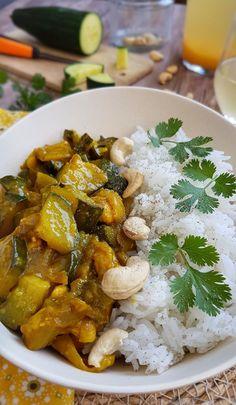 Salty Foods, Chana Masala, Harvest, Paleo, Healthy Eating, Low Carb, Vegetarian, Healthy Recipes, Vegan
