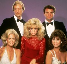 80's drama tv shows | Knots Landing' returns to UK TV on CBS Drama - TV News - Digital Spy: This was a spin-off from Dallas when Gary Ewing left Southfork