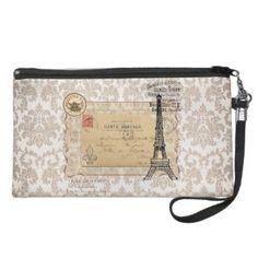 Paris Themed Bags, Paris Themed Tote Bags, Messenger Bags & More