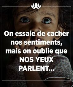 et oui Quelquefois ils peuvent vous adorer vous dsirer vous Positive Attitude, Positive Quotes, Words Quotes, Me Quotes, Sayings, Les Sentiments, French Quotes, Bad Mood, Some Words