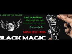 black magic spells 0027717140486 in Delaware , Florida ,