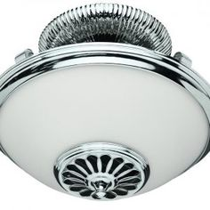 Latest Posts Under Bathroom Exhaust Fan With Light  Bathroom Brilliant Bathroom Fan With Light Inspiration