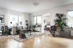 Pär Lagerkvists gata 18 , vån 2, Kungsholmen/Hornsbergs Strand, Stockholm - Fastighetsförmedlingen för dig som ska byta bostad