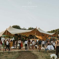 Wedding Planning, Wedding Ideas, Big Three, Popup, 5 Years, Knot, Dolores Park, Scenery, Deco