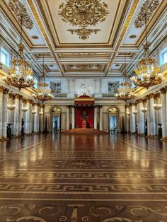 Inside The Hermitage Museum, St Petersburg Russia: A Photo Tour Winter Palace St Petersburg, St Petersburg Russia, Landscape Photography Tips, Scenic Photography, Night Photography, Landscape Photos, Amazing India, Hermitage Museum, Beauty Around The World