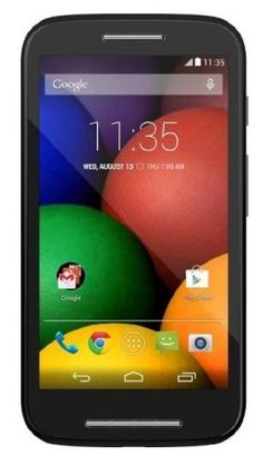 Motorola Moto E Dual XT1022: Más allá de los límites - https://www.perutienda.pe/motorola-moto-e-dual-xt1022-mas-alla-los-limites/
