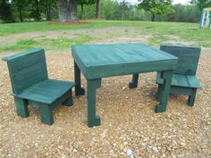 Furniture in Furniture & Decor - Etsy Kids - Page 3