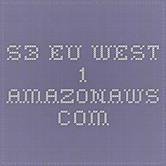 s3-eu-west-1.amazonaws.com