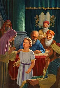Afbeeldingsresultaat voor jesus child teaching temple