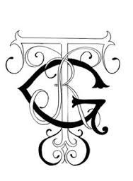 Image result for LS monogram