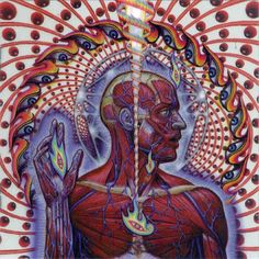 Tool_-_Lateralus_Front%5B1%5D