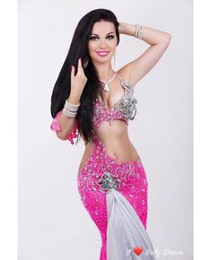 Crop Top Outfits, Hot Outfits, Dance Outfits, Dance Dresses, Belly Dancer Costumes, Belly Dancers, Dance Costumes, Tribal Fusion, Belly Dance Outfit