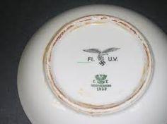 Image result for allach porcelain