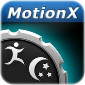 MotionX Sleep    http://www.universitychic.com/article/apps-help-college-students-organization  #UChic