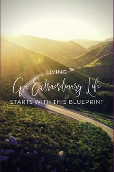 Living An Extraordinary Life Starts With This Blueprint - The Ordinary Love Story Genie In A Bottle, Growing Your Hair Out, Make Dreams Come True, Joseph Campbell, Hero's Journey, Inner World, Sea Witch, Try To Remember, Wayfarer