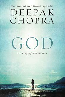 God - A Story of Revelation by Deepak Chopra. #Kobo #eBook