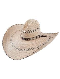 ee05da45 15 Best Women's Fedoras images | Fedora hat, Fedora hats, Fedoras
