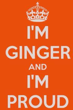 I'm ginger... - https://plus.google.com/events/cntg3jcjuv9ppcsdlfgqksb32lo/108603520938591902765/6254199598424889442
