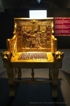 História/Porto_Alfandega_Expo_Tutankamon_015