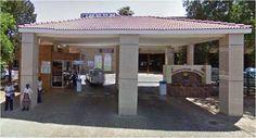 Afrikgoddess' blog: Ebola scare in Potchefstroom-South Africa