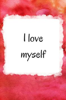 Love Quotes : Love affirmations to help attract love into your life. From the Love Journal, av. - About Quotes : Thoughts for the Day & Inspirational Words of Wisdom New Quotes, Girl Quotes, Love Quotes, Inspirational Quotes, Funny Quotes, I Love Myself Quotes, Motivational, Positive Self Affirmations, Morning Affirmations