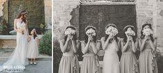 Robinson Ranch, Santa Clarita Wedding  //  White August Photo