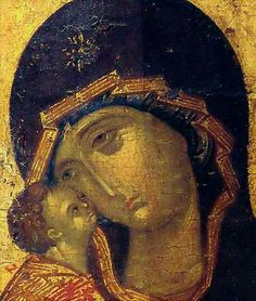 Religious Icons, Religious Art, Byzantine Icons, Orthodox Icons, Any Images, Virgin Mary, Painting Inspiration, Madonna, Jesus Christ
