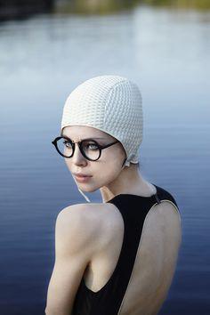 MASSADA SS13  #ss13 #spring13 #summer13 #fashion #fashion2013 #eyewear #greatgatbsy #glasses #water #landscape #swimming #swimmingcape #lunettes #eyeglasses #occhiali #moda #mode #gafas #massada #massadaeyewear #spectacles #Brillen