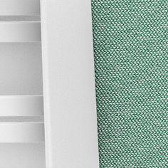 PURE INTERIOR Edition 12 #Türkis Mehr Design für dein #HomeOffice. Mit einer vielfältigen und hochwertigen Stoffauswahl und ihrem ergonomischen Design vereint die PURE INTERIOR Edition bequemes und ergonomisches Sitzen. Das Design und die Farbgebung des PURE machen ihn zu einem optischen Leichtgewicht. Farblich abgestimmt bringt er sich in das Home Office ein und kann sich gleichzeitig zurücknehmen. #schreibtischstuhl #arbeitszimmer #design #Stoff #interstuhl Home Office, Pure Home, Interiordesign, Designer, Pure Products, Detail, Lilac, Gray, Black