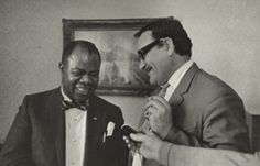 Louis_Armstrong-in-Prague