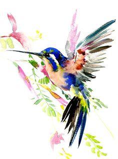 Billedresultat for bird illustration tattoo