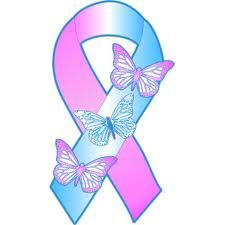 Miscarriage/Infant Loss Awareness
