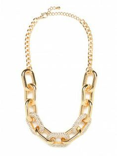 Best Sellers - Shop Jewelry | BaubleBar