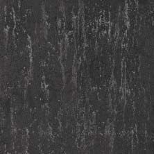 Imola Arkim Travertino Basalto R60L 60x60