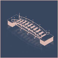 [gif] 太鼓橋