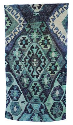 Apache Bath Towels in Taupe design by Fresco Towels